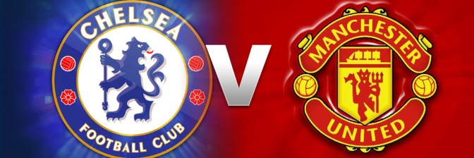 Battle of the Titan at Stamford Bridge tonight