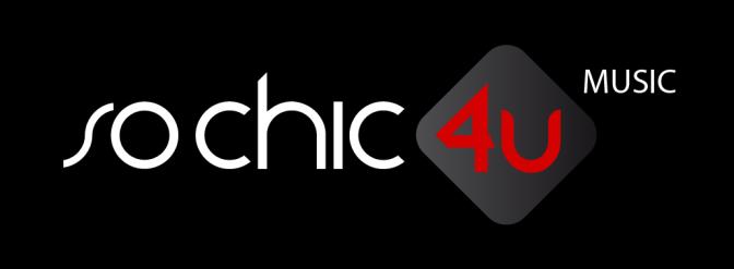 SOCHIC4UMUSIC.COM