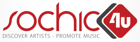 Sochic4umusic record label
